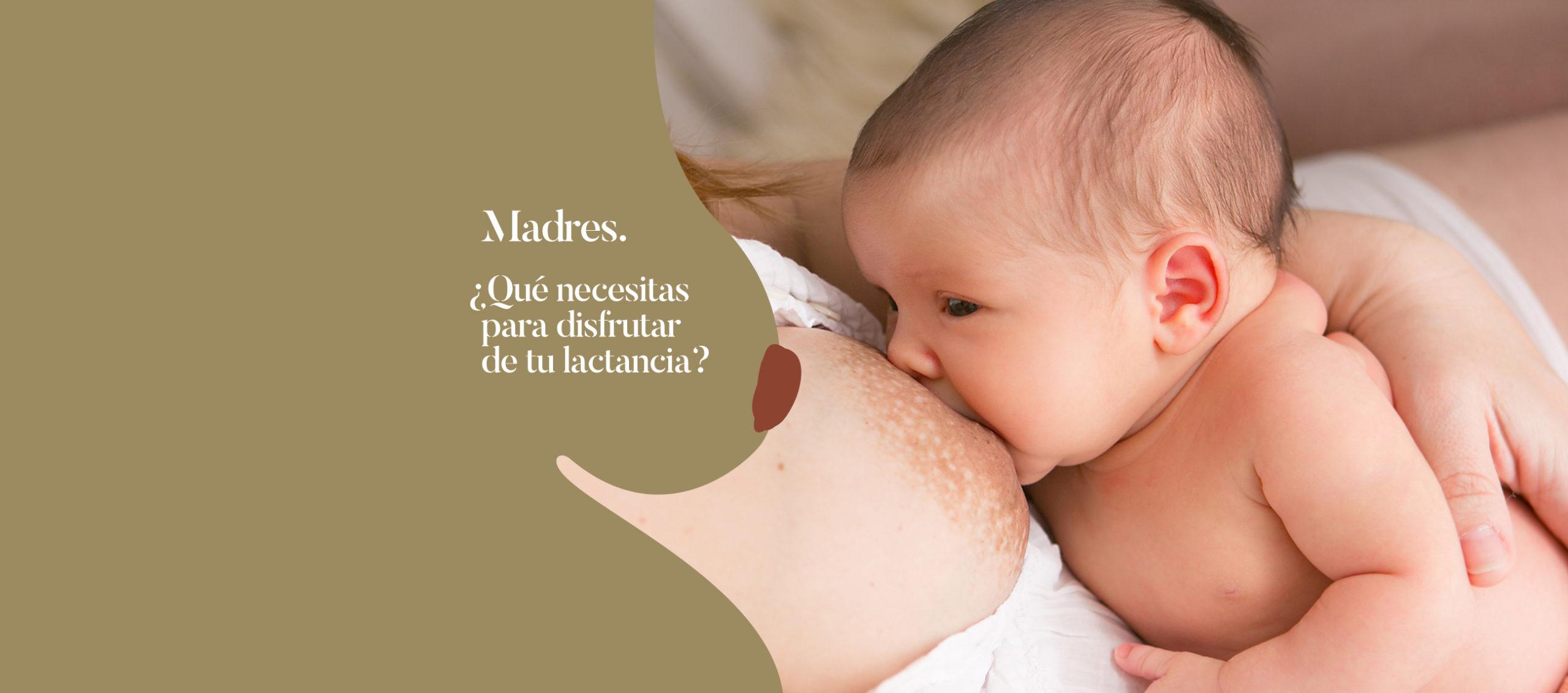 Les Müms es una empresa dedicada a la mujer y su maternidad, al bebé y su alimentación durante los 2 primeros años de vida, asesorando en lactancia materna.