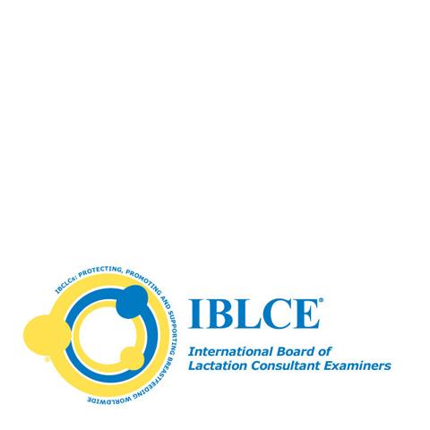 Formación en lactancia materna profesional - IBLCE - INternational Board of Lactation Consultant Examiners
