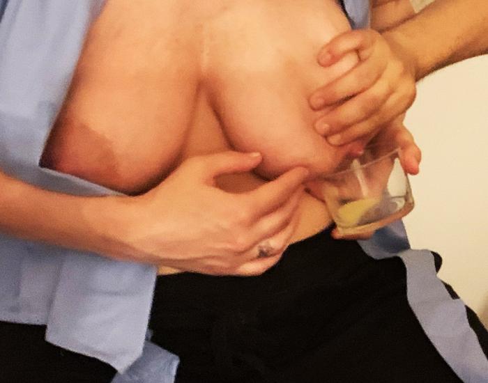 Una consultora Internacional de Lactancia Materna IBCLC, es una persona especializada en el manejo clínico de la lactancia materna.