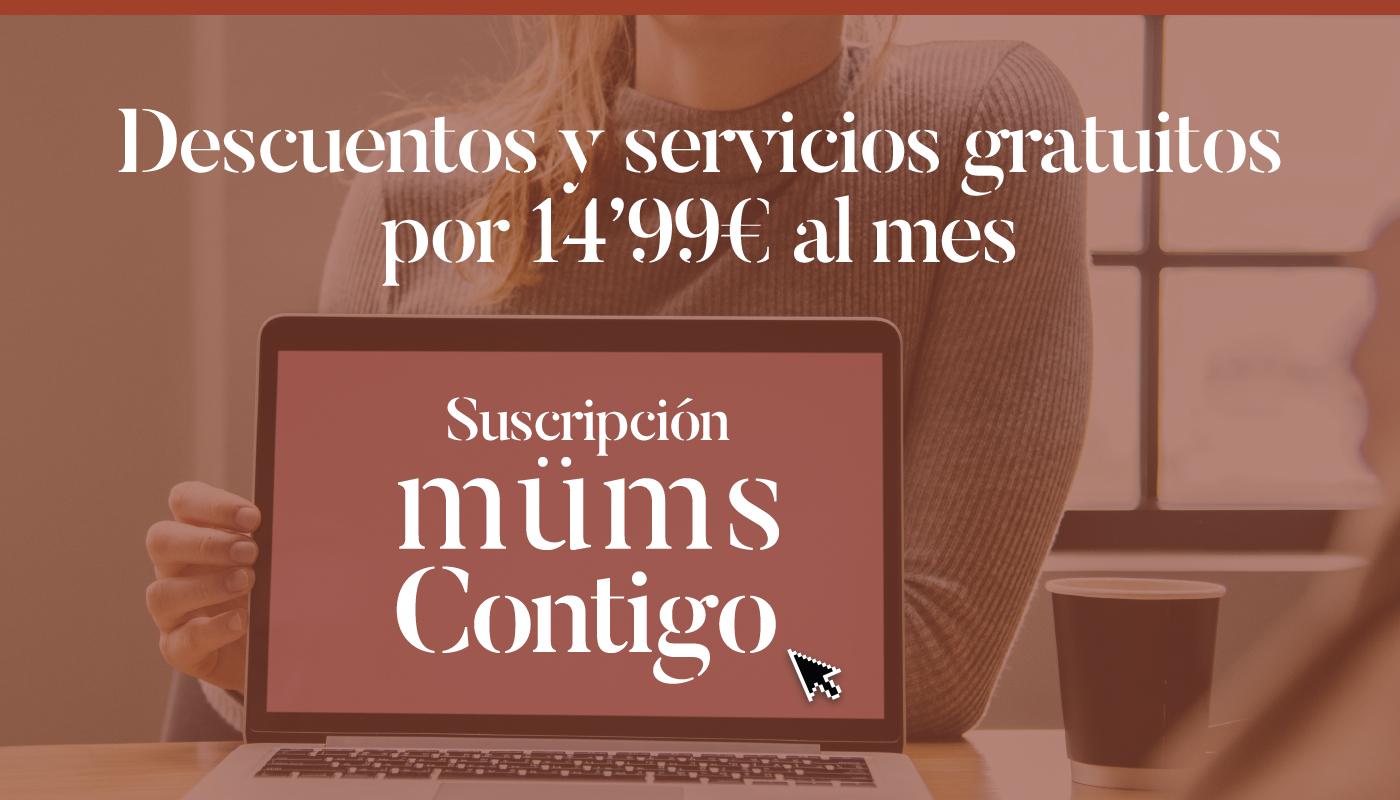 Suscripción-cursos-visitas-embarazo-parto-lactancia